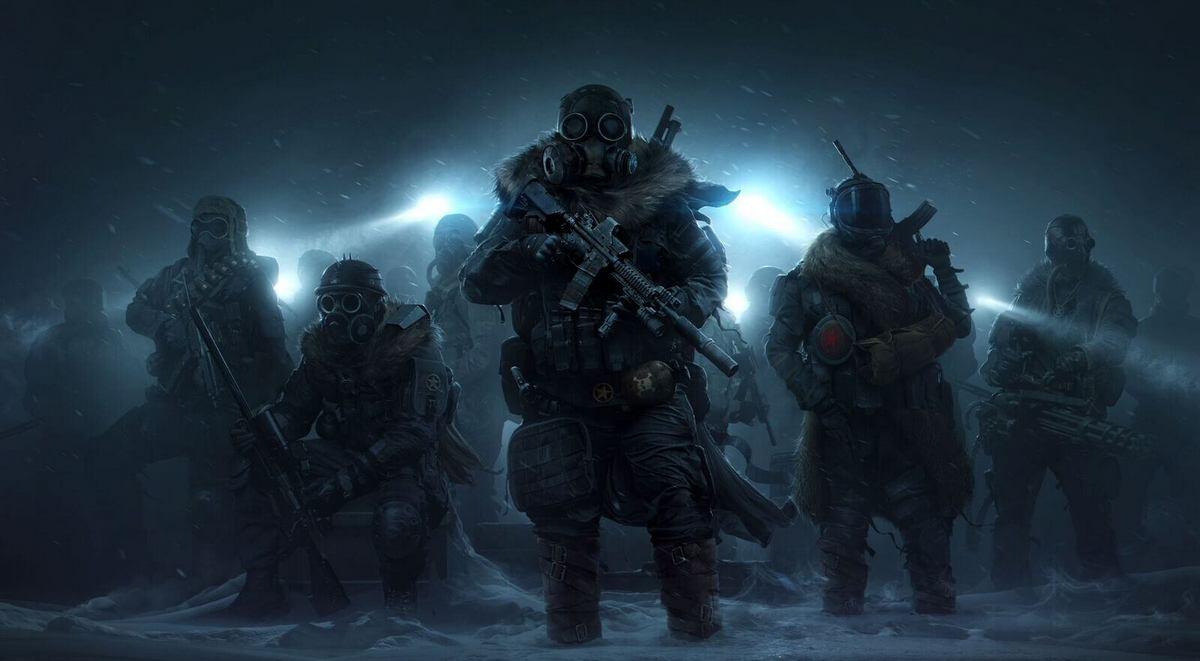 wastland-3-rangers