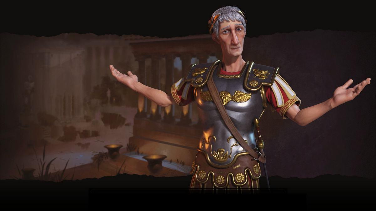 civilization-6-rome