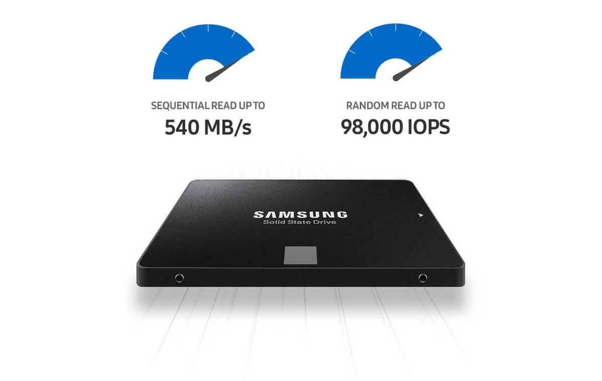 samsung-850-evo-250-gb