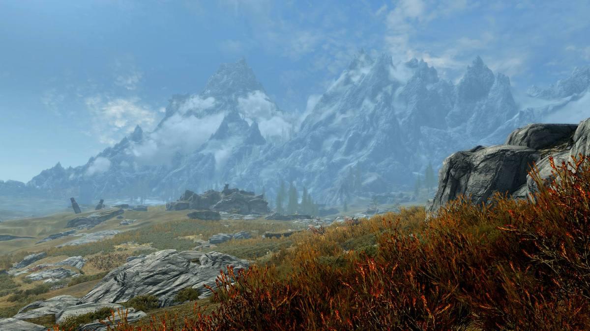 skytim-se-krajina-hory-uvod