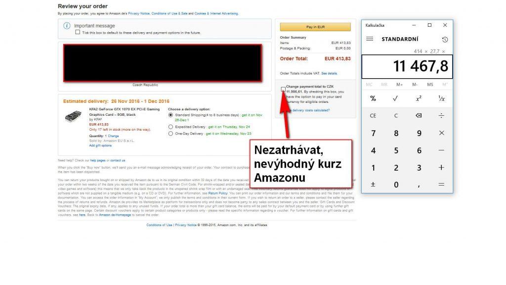 amazon-cyber-monday-gtx1070