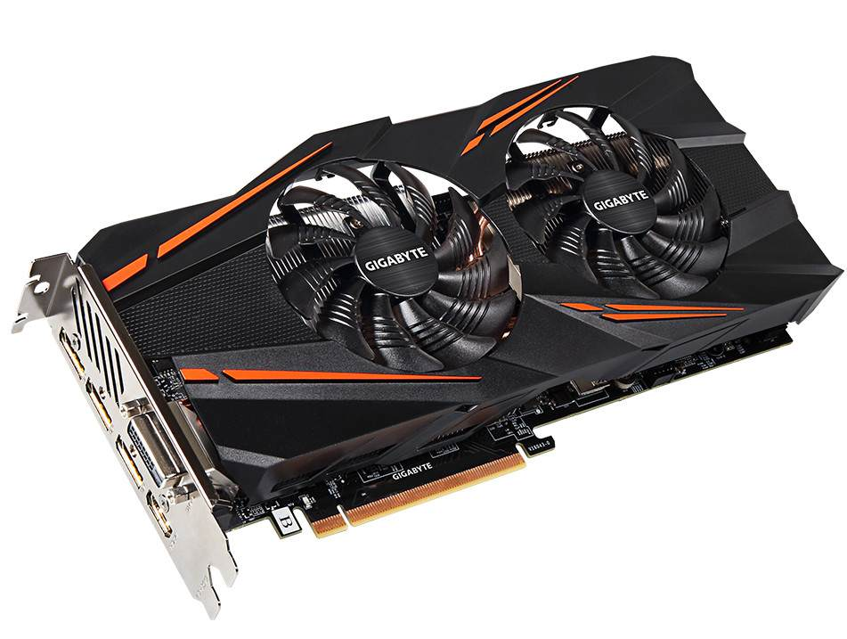 gigabyte-gtx1070-windforce-2x-1