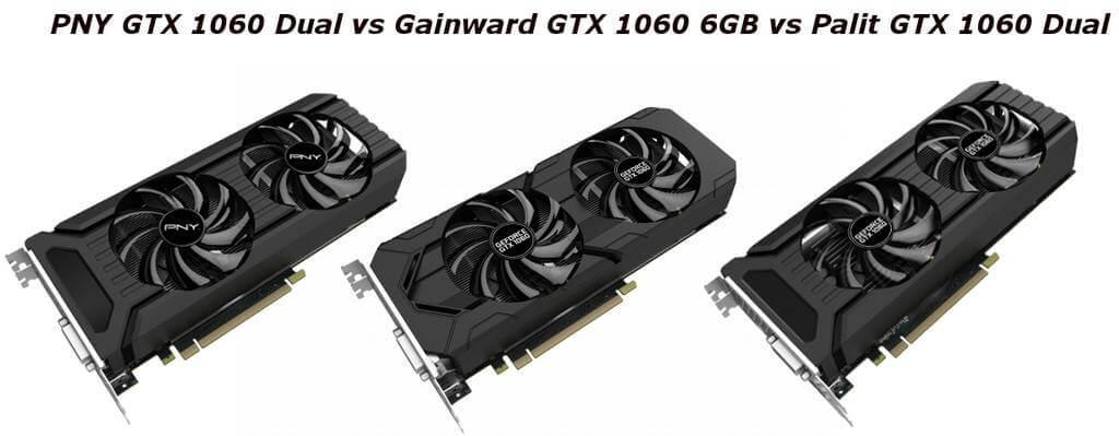 porovnani-gtx-1060-dual